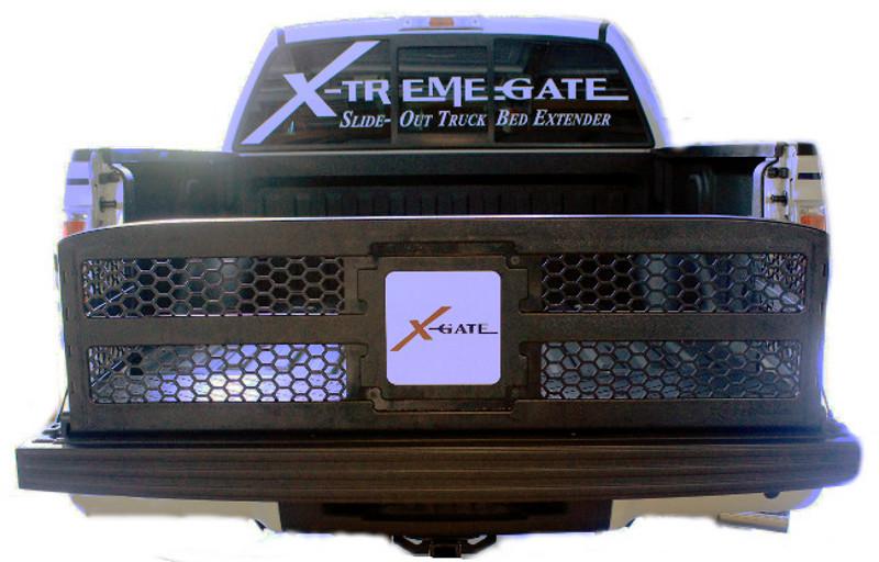 Xtremegate. FREE shipping
